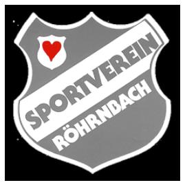 SV Röhrnbach